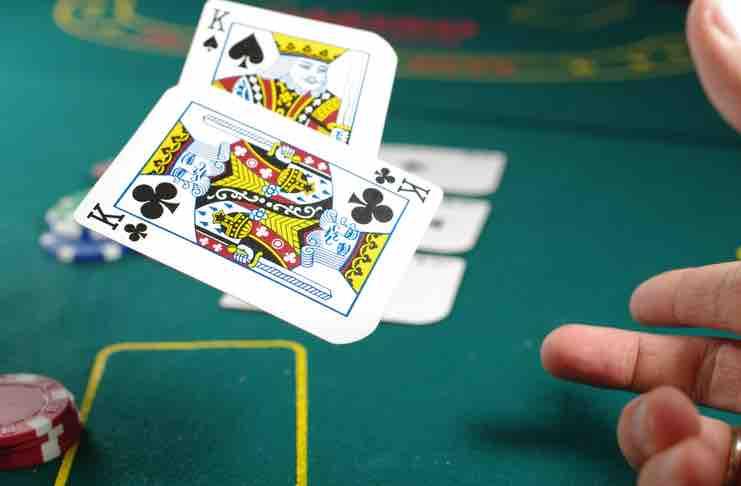 Best online casinos in 2021